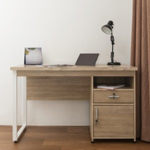 Harga meja tulis meja kantor 1 2 biro | HARGALOKA.COM