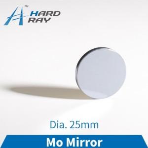 Harga mo mirror laser co2 reflector d | HARGALOKA.COM