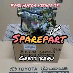 Harga Karburator Karbu Fcr Murah Terbaru 2021 | Hargano.com
