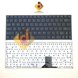 Harga keyboard axioo pico pjm cjm cjw m1110 w217cu w210cu zyrex m1115   HARGALOKA.COM