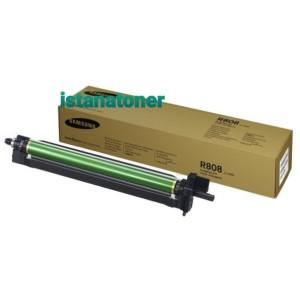 Harga drum cartridge samsung clt r808 imaging unit | HARGALOKA.COM