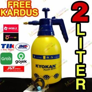 Katalog Sprayer Pressure Tekan 2 Liter Swan Untuk Tanaman Burung Pestisi Katalog.or.id