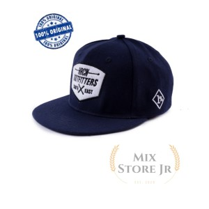 Harga topi snapback pria 1   h 8030 | HARGALOKA.COM