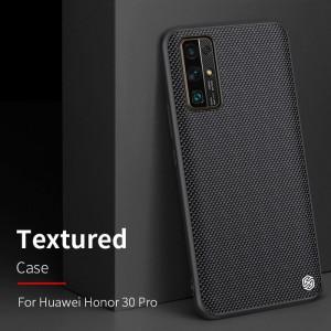 Katalog Huawei Mate 30 Pro Antutu Katalog.or.id