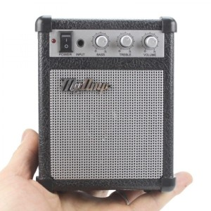 Harga speaker portable mp3 myamp classic | HARGALOKA.COM