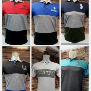 Harga baju levis pria | HARGALOKA.COM