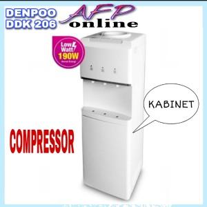 Harga dispenser denpoo ddk | HARGALOKA.COM