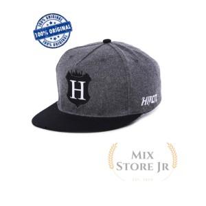 Harga topi pria shield   h 8119 | HARGALOKA.COM