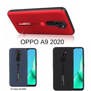 Katalog Oppo A9 2020 Case Katalog.or.id