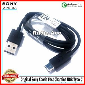 Katalog Sony Xperia Xz1 Amp Katalog.or.id