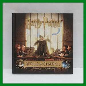 Harga Gear Charm Small Set Beads Steampunk Clay Scrapbook Aksesoris Small Katalog.or.id
