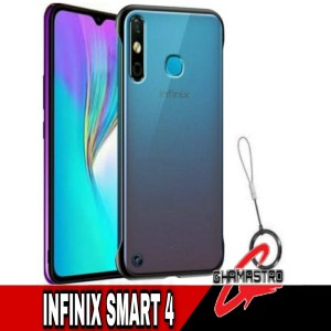 Harga Infinix Smart 3 Price In Ethiopia Katalog.or.id