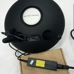 Harga adaptor harman kardon onyx studio 1 2 3 4 | HARGALOKA.COM