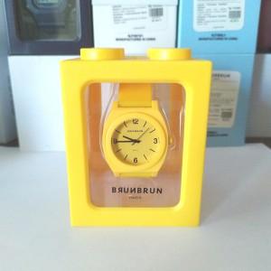 Harga brun brun watch color pop riva boo hugo   neo boo   HARGALOKA.COM