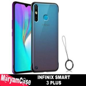 Katalog Infinix Smart 3 Plus Vs Vivo Y93 Katalog.or.id