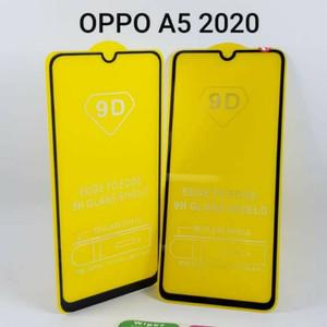 Info Oppo A5 Qfil Katalog.or.id