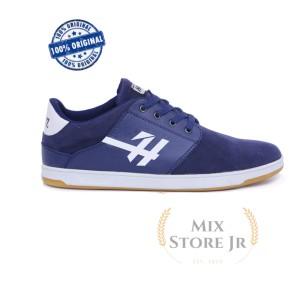 Harga sepatu casual pria under rub   h 5664 hrcn   | HARGALOKA.COM