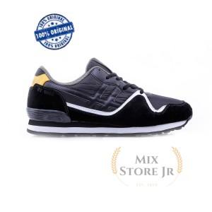 Harga sepatu casual sneakers pria gt 4000   h 5011 hrcn   | HARGALOKA.COM