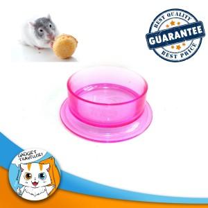Harga tempat makan hamster   sugar glider   sweet | HARGALOKA.COM