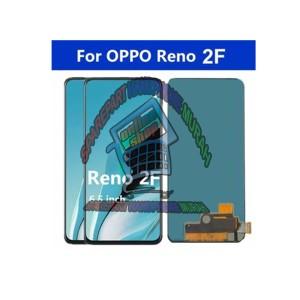 Harga Lcd Oppo Reno 2f Katalog.or.id