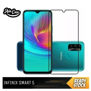 Info Infinix Smart 3 Touch Katalog.or.id
