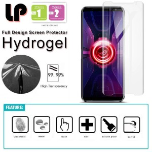 Harga Asus Rog Phone 2 Nits Katalog.or.id