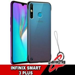 Harga Infinix Smart 3 Biasa Katalog.or.id