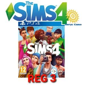Harga the sims 4 the sims4 | HARGALOKA.COM