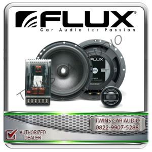 Harga speaker split 2way flux sc | HARGALOKA.COM
