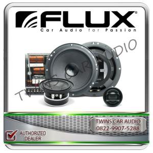 Harga speaker split 3way flux sc 361 speaker split 3way flux series | HARGALOKA.COM