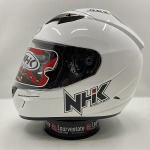 Katalog Nhk Helm Gp1000 Solid Katalog.or.id