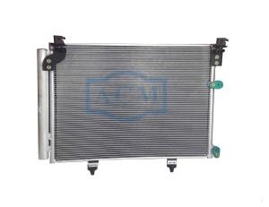 Harga condensor daihatsu new terios kondensor ac mobil | HARGALOKA.COM