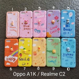 Harga Oppo A1k Realme C2 Katalog.or.id
