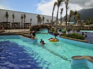 Harga kolam renang rumah   HARGALOKA.COM