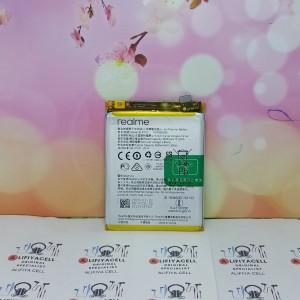 Katalog Realme 5 Pro Battery Test Katalog.or.id