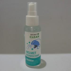 Katalog Odor Eliminator Parfume Helm Pewangi Helm 250ml By Coating Factory Katalog.or.id