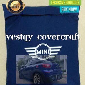 Harga cover sarung mobil mini cooper clubman | HARGALOKA.COM