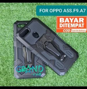 Harga Oppo A9 Gyroscope Katalog.or.id