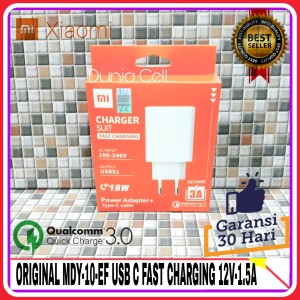 Katalog Xiaomi Redmi K20 Vs Xiaomi Mi 9 Katalog.or.id