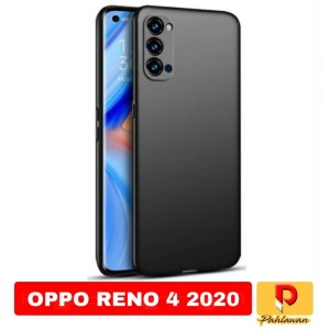 Katalog Oppo Reno 2 Review Price Katalog.or.id