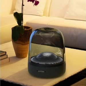 Harga harman kardon aura studio 3 wireless bluetooth speaker | HARGALOKA.COM