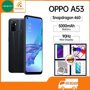 Info Oppo A5 Update 9 0 Download Katalog.or.id