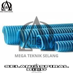 Harga Selang Hisap Spiral 2 Selang Pompa Katalog.or.id