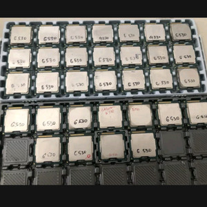Harga processor intel celeron g530 2 4ghz | HARGALOKA.COM