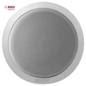 Harga ceiling speaker bosch original 6 lhm | HARGALOKA.COM