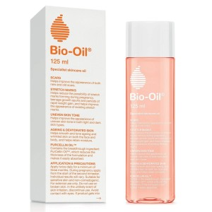 Harga Bio Oil 125ml Biooil 125 Ml Bio Oil Penghilang Selulit Stretch Marks Katalog.or.id