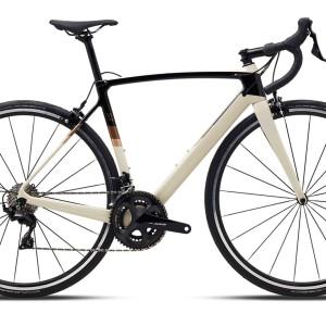 Harga sepeda balap polygon strattos | HARGALOKA.COM