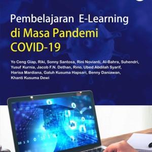 Harga pembelajaran e learning di masa pandemi covid   HARGALOKA.COM