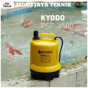 Harga pompa celup kolam ikan 90 watt mesin pompa air celup kyodo | HARGALOKA.COM