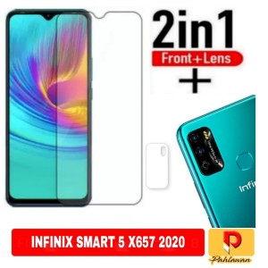 Info Infinix Smart 3 Plus Vs Redmi 7 Katalog.or.id